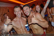 XJam Woche 2 Tag 4 - XJam Resort Belek - Mi 02.07.2014 - 111
