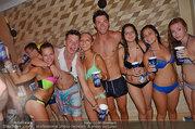 XJam Woche 2 Tag 4 - XJam Resort Belek - Mi 02.07.2014 - 113