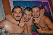 XJam Woche 2 Tag 4 - XJam Resort Belek - Mi 02.07.2014 - 127