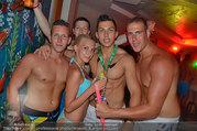 XJam Woche 2 Tag 4 - XJam Resort Belek - Mi 02.07.2014 - 130