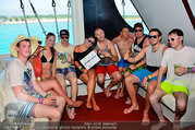 XJam Woche 2 Tag 4 - XJam Resort Belek - Mi 02.07.2014 - 144