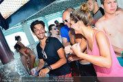 XJam Woche 2 Tag 4 - XJam Resort Belek - Mi 02.07.2014 - 148