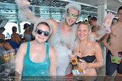 XJam Woche 2 Tag 4 - XJam Resort Belek - Mi 02.07.2014 - 151