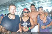 XJam Woche 2 Tag 4 - XJam Resort Belek - Mi 02.07.2014 - 156