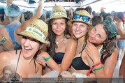 XJam Woche 2 Tag 4 - XJam Resort Belek - Mi 02.07.2014 - 166