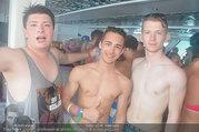 XJam Woche 2 Tag 4 - XJam Resort Belek - Mi 02.07.2014 - 168
