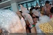 XJam Woche 2 Tag 4 - XJam Resort Belek - Mi 02.07.2014 - 169
