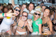 XJam Woche 2 Tag 4 - XJam Resort Belek - Mi 02.07.2014 - 170
