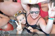 XJam Woche 2 Tag 4 - XJam Resort Belek - Mi 02.07.2014 - 173