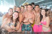 XJam Woche 2 Tag 4 - XJam Resort Belek - Mi 02.07.2014 - 180