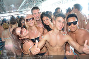 XJam Woche 2 Tag 4 - XJam Resort Belek - Mi 02.07.2014 - 182