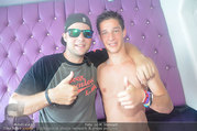 XJam Woche 2 Tag 4 - XJam Resort Belek - Mi 02.07.2014 - 183