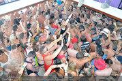 XJam Woche 2 Tag 4 - XJam Resort Belek - Mi 02.07.2014 - 184