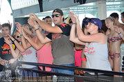 XJam Woche 2 Tag 4 - XJam Resort Belek - Mi 02.07.2014 - 188