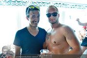 XJam Woche 2 Tag 4 - XJam Resort Belek - Mi 02.07.2014 - 194