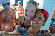 XJam Woche 2 Tag 4 - XJam Resort Belek - Mi 02.07.2014 - 196