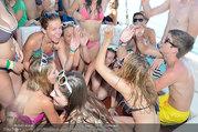 XJam Woche 2 Tag 4 - XJam Resort Belek - Mi 02.07.2014 - 209