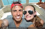 XJam Woche 2 Tag 4 - XJam Resort Belek - Mi 02.07.2014 - 221