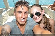 XJam Woche 2 Tag 4 - XJam Resort Belek - Mi 02.07.2014 - 222