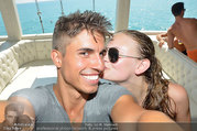 XJam Woche 2 Tag 4 - XJam Resort Belek - Mi 02.07.2014 - 223