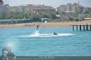 XJam Woche 2 Tag 4 - XJam Resort Belek - Mi 02.07.2014 - 226