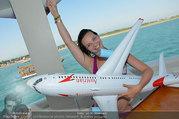 XJam Woche 2 Tag 4 - XJam Resort Belek - Mi 02.07.2014 - 229