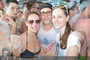 XJam Woche 2 Tag 4 - XJam Resort Belek - Mi 02.07.2014 - 234