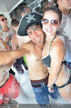 XJam Woche 2 Tag 4 - XJam Resort Belek - Mi 02.07.2014 - 235
