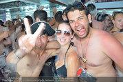 XJam Woche 2 Tag 4 - XJam Resort Belek - Mi 02.07.2014 - 236