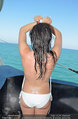 XJam Woche 2 Tag 4 - XJam Resort Belek - Mi 02.07.2014 - 237