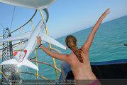 XJam Woche 2 Tag 4 - XJam Resort Belek - Mi 02.07.2014 - 238