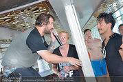 XJam Woche 2 Tag 4 - XJam Resort Belek - Mi 02.07.2014 - 243