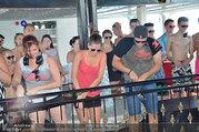 XJam Woche 2 Tag 4 - XJam Resort Belek - Mi 02.07.2014 - 245