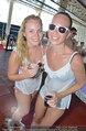 XJam Woche 2 Tag 4 - XJam Resort Belek - Mi 02.07.2014 - 250