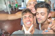 XJam Woche 2 Tag 4 - XJam Resort Belek - Mi 02.07.2014 - 251