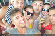 XJam Woche 2 Tag 4 - XJam Resort Belek - Mi 02.07.2014 - 252