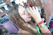 XJam Woche 2 Tag 4 - XJam Resort Belek - Mi 02.07.2014 - 257
