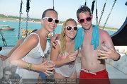 XJam Woche 2 Tag 4 - XJam Resort Belek - Mi 02.07.2014 - 259