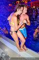 XJam Woche 2 Tag 4 - XJam Resort Belek - Mi 02.07.2014 - 26