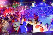 XJam Woche 2 Tag 4 - XJam Resort Belek - Mi 02.07.2014 - 27