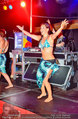 XJam Woche 2 Tag 4 - XJam Resort Belek - Mi 02.07.2014 - 28