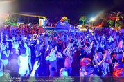 XJam Woche 2 Tag 4 - XJam Resort Belek - Mi 02.07.2014 - 29