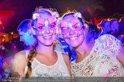 XJam Woche 2 Tag 4 - XJam Resort Belek - Mi 02.07.2014 - 30