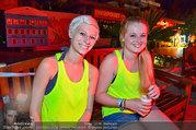XJam Woche 2 Tag 4 - XJam Resort Belek - Mi 02.07.2014 - 33