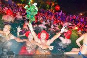 XJam Woche 2 Tag 4 - XJam Resort Belek - Mi 02.07.2014 - 36