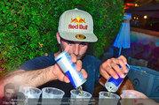 XJam Woche 2 Tag 4 - XJam Resort Belek - Mi 02.07.2014 - 38