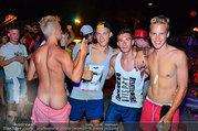 XJam Woche 2 Tag 4 - XJam Resort Belek - Mi 02.07.2014 - 4