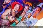 XJam Woche 2 Tag 4 - XJam Resort Belek - Mi 02.07.2014 - 40