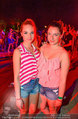 XJam Woche 2 Tag 4 - XJam Resort Belek - Mi 02.07.2014 - 44