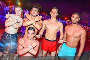 XJam Woche 2 Tag 4 - XJam Resort Belek - Mi 02.07.2014 - 47